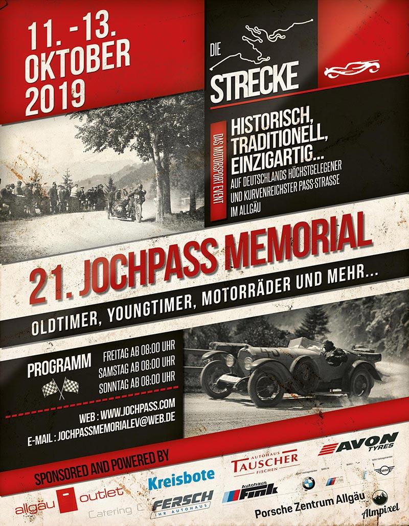 jochpassmemorial flyer dina5 07082019 homepage 800